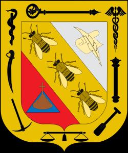 Escudo_de_Abejorral