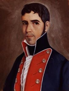 Juan del Corral