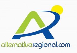 alternativa regional