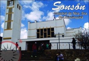 sonson catedral 3