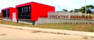 parque Educativo Futures en La Unión