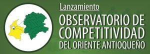 invitacion-medios-lanzamiento-observatorio-de-competitividad-del-oriente-antioqueno