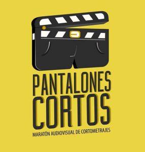 pantalones-cortos2