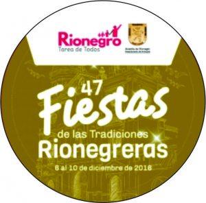 fiestas-rionegro1