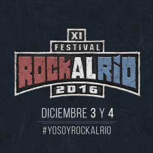 rock-al-rio