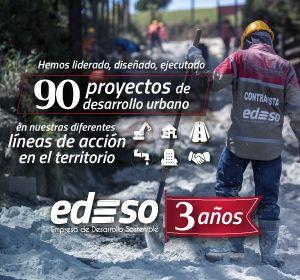 www.edeso.gov.co