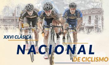 Imagen: Archivo Clásica 2018
