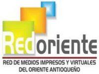red oriente