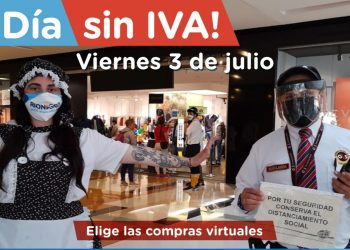 Imagen Alcaldía de Rionegro