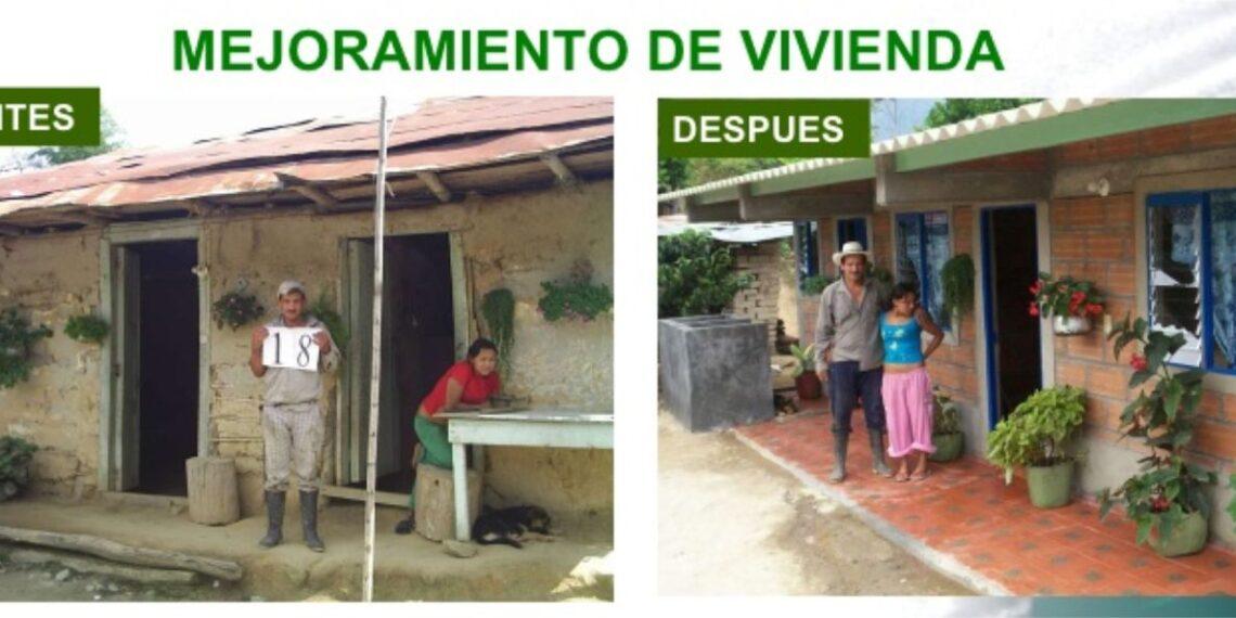 Foto: Archivo Gobernación de Antioquia