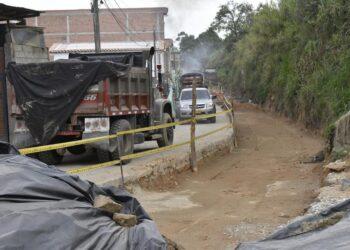 Foto: Comunicaciones San Vicente