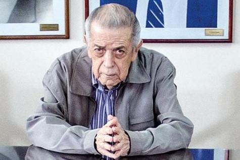 Bernardo Guerra Serna - foto: El Tiempo