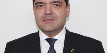 Foto: senado.gov.co