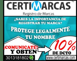 Banner-PNG-Certimarcas-300×239