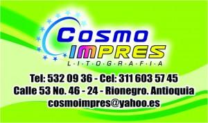 cosmoimpres-300×177