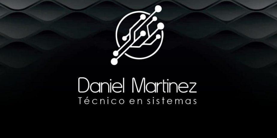 daniel-1